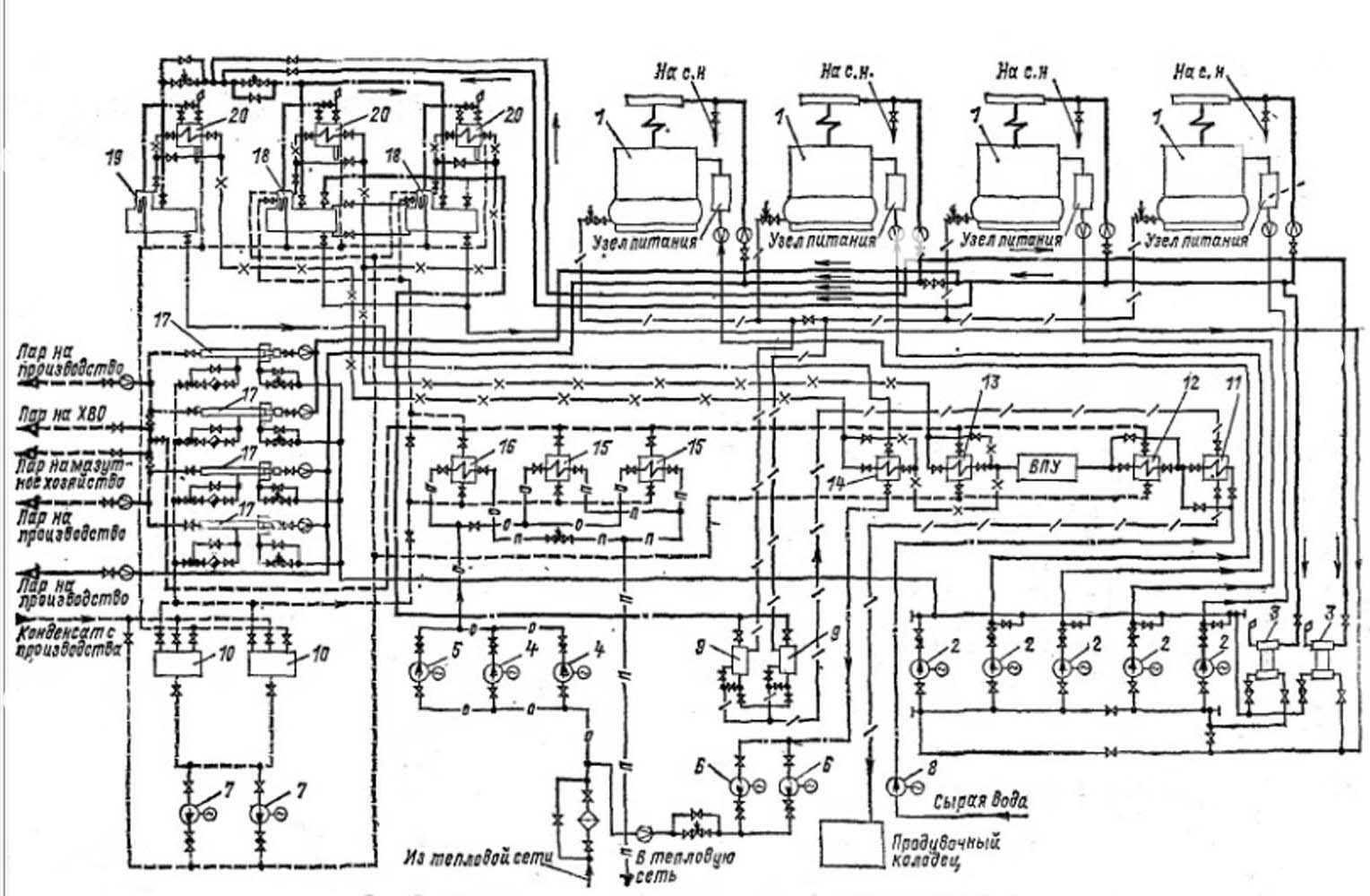 burnham steam boiler piping diagram burnham image similiar steam boiler diagrams keywords on burnham steam boiler piping diagram