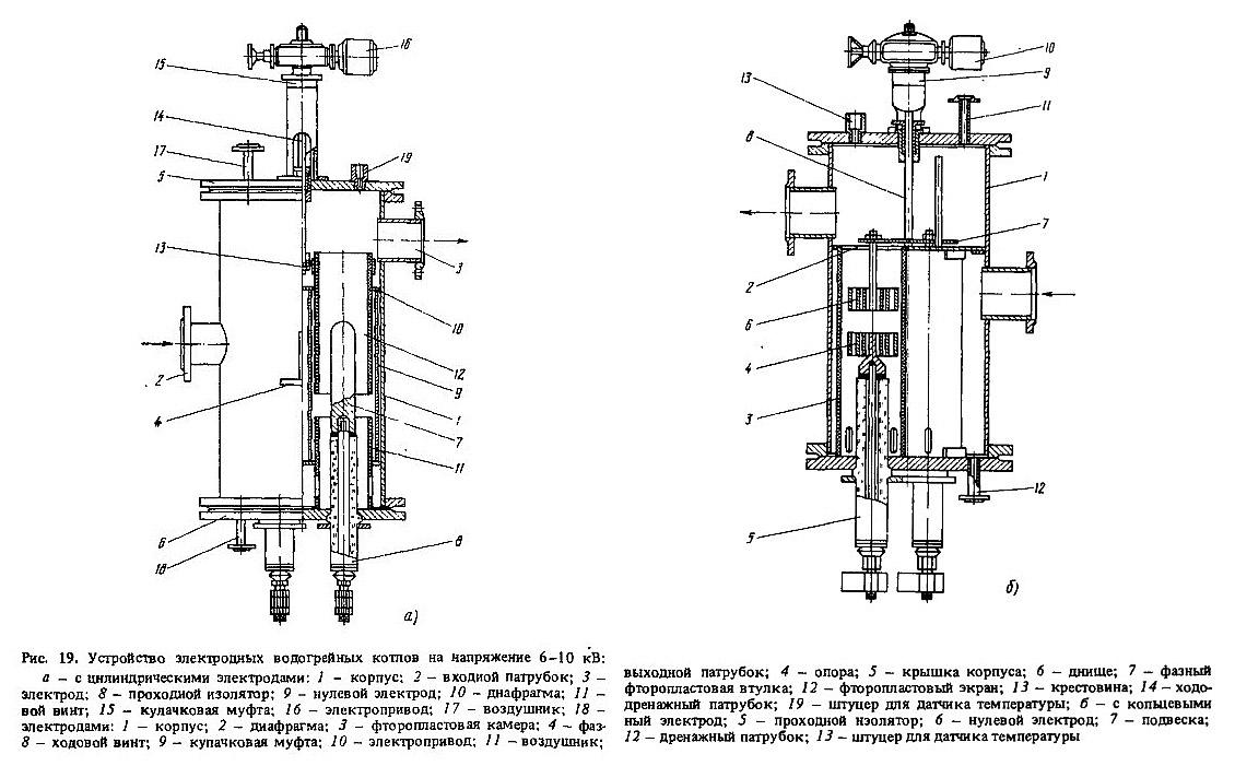 Вязание спицами ажурные кофточки со схемами и описанием 26